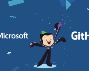 Microsoft officially announced $7 billion 500 million to acquire GitHub